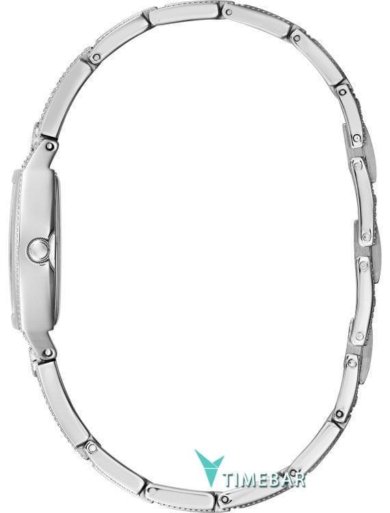 Наручные часы Guess GW0249L1, стоимость: 6990 руб.. Фото №2.