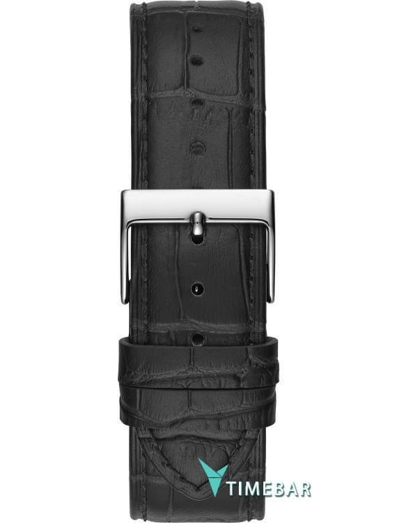 Наручные часы Guess GW0250G1, стоимость: 5590 руб.. Фото №3.