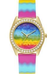 Наручные часы Guess GW0250L1, стоимость: 6290 руб.