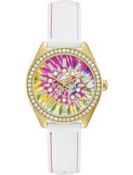 Наручные часы Guess GW0251L1, стоимость: 5950 руб.