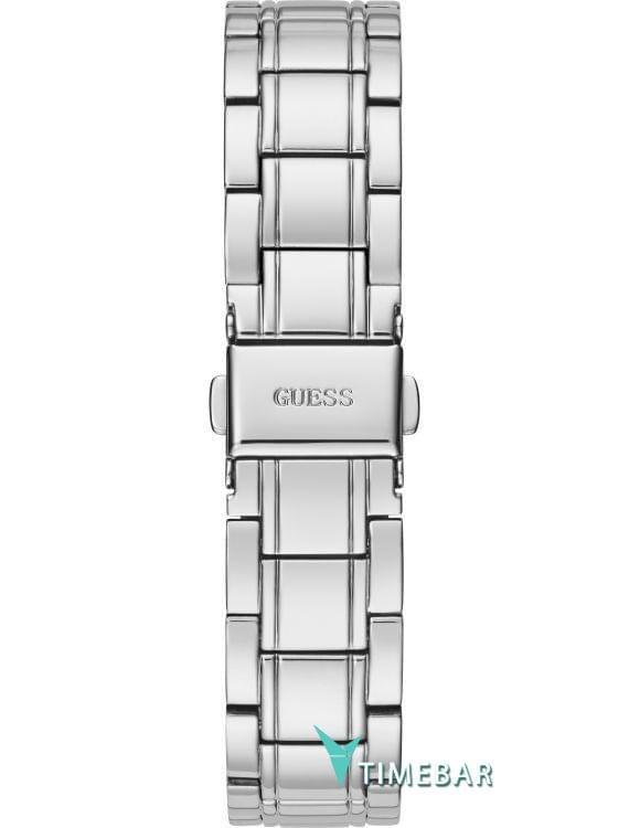 Наручные часы Guess GW0253L1, стоимость: 7690 руб.. Фото №3.
