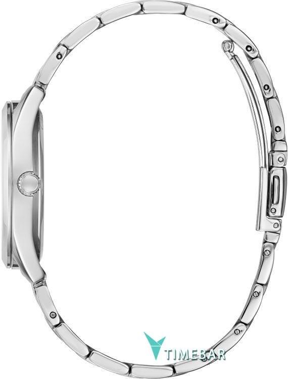 Наручные часы Guess GW0253L1, стоимость: 7690 руб.. Фото №2.