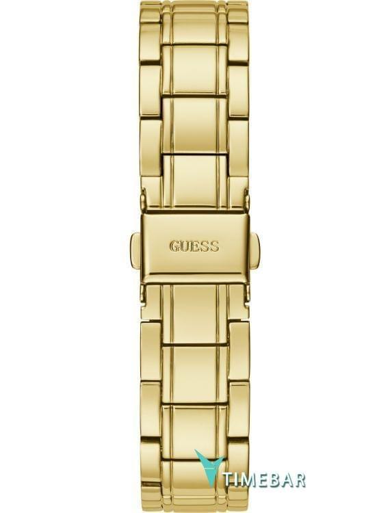 Наручные часы Guess GW0253L2, стоимость: 9090 руб.. Фото №3.