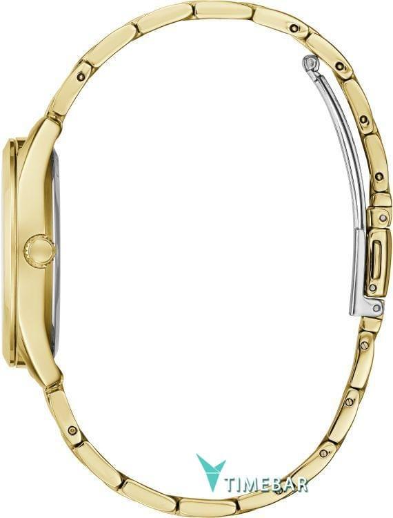 Наручные часы Guess GW0253L2, стоимость: 9090 руб.. Фото №2.