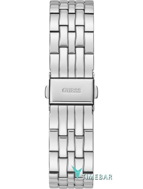 Наручные часы Guess GW0254L1, стоимость: 9790 руб.. Фото №3.