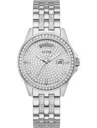 Наручные часы Guess GW0254L1, стоимость: 9790 руб.