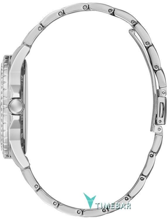 Наручные часы Guess GW0254L1, стоимость: 9790 руб.. Фото №2.