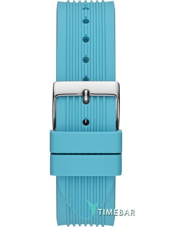 Наручные часы Guess GW0255L2, стоимость: 5590 руб.. Фото №3.