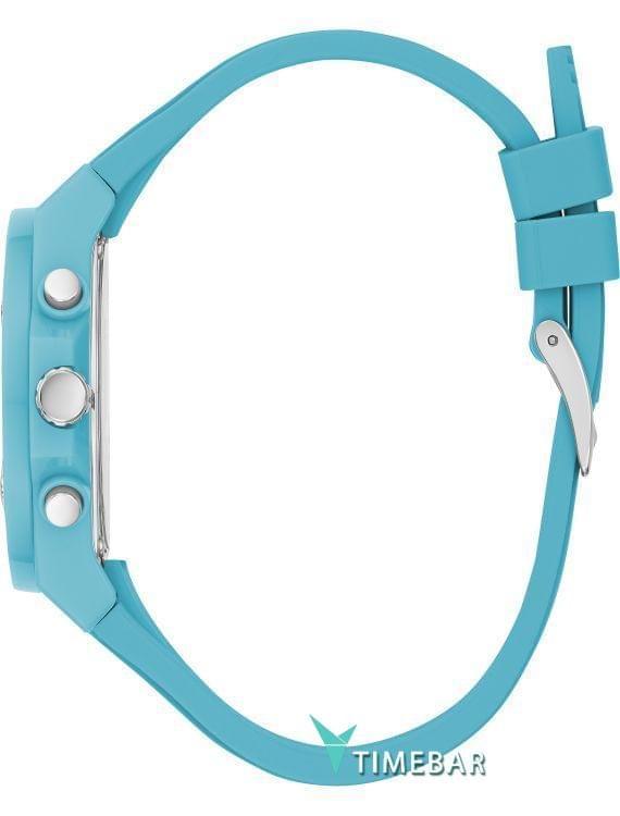 Наручные часы Guess GW0255L2, стоимость: 5590 руб.. Фото №2.