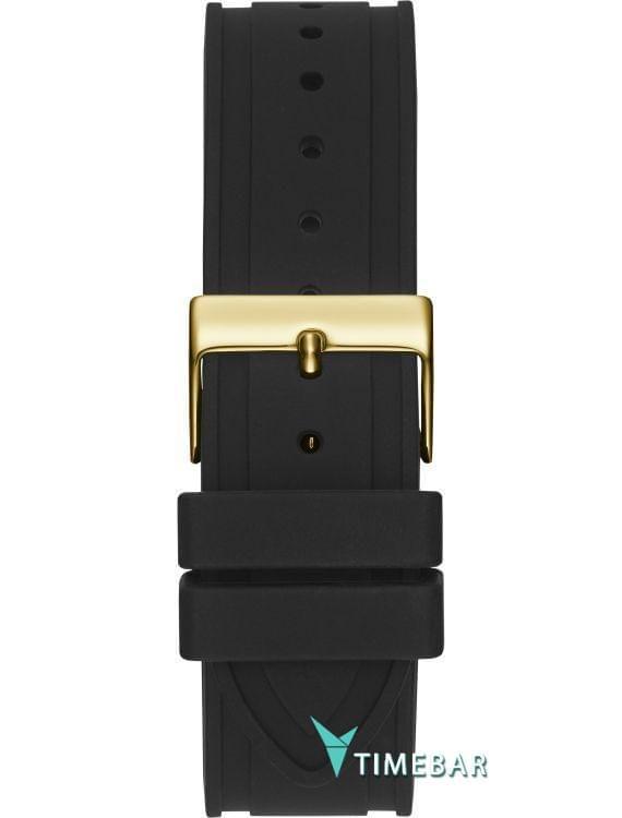 Наручные часы Guess GW0256L1, стоимость: 9790 руб.. Фото №3.