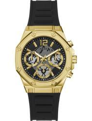 Наручные часы Guess GW0256L1, стоимость: 9790 руб.
