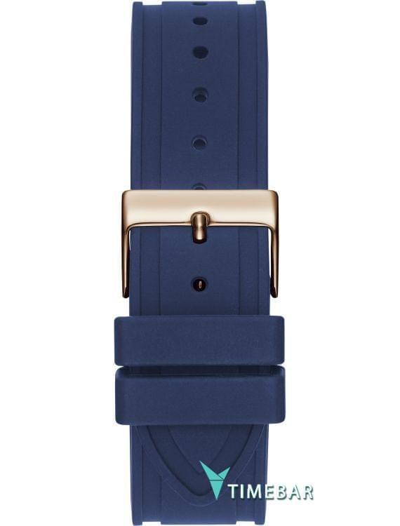 Наручные часы Guess GW0256L2, стоимость: 9790 руб.. Фото №3.