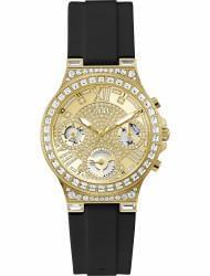 Наручные часы Guess GW0257L1, стоимость: 9090 руб.