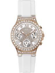 Наручные часы Guess GW0257L2, стоимость: 9090 руб.