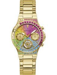 Наручные часы Guess GW0258L1, стоимость: 11190 руб.