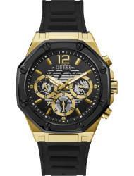Наручные часы Guess GW0263G1, стоимость: 10490 руб.