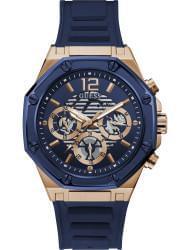 Наручные часы Guess GW0263G2, стоимость: 11890 руб.