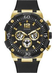 Наручные часы Guess GW0264G3, стоимость: 9790 руб.