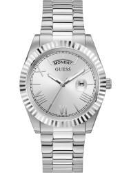 Наручные часы Guess GW0265G6, стоимость: 7690 руб.