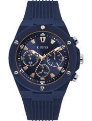 Наручные часы Guess GW0268G3, стоимость: 6990 руб.