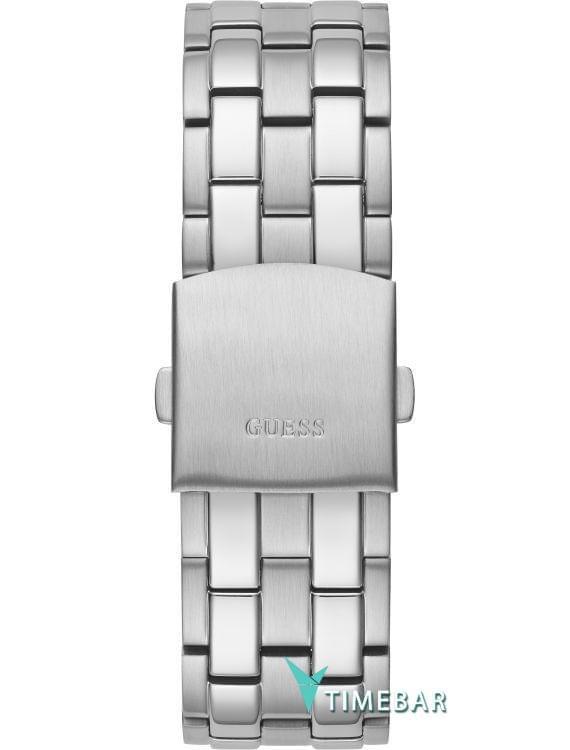 Наручные часы Guess GW0278G1, стоимость: 9790 руб.. Фото №3.