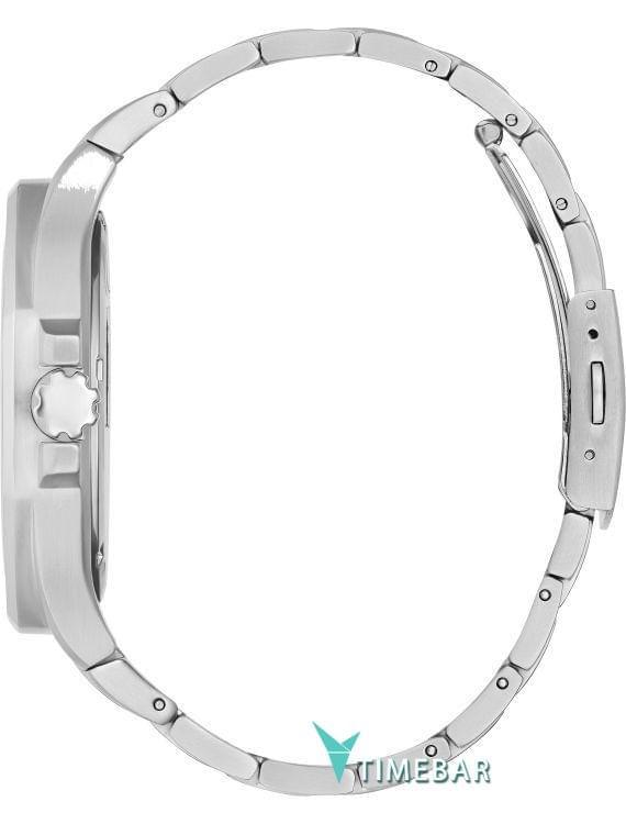 Наручные часы Guess GW0278G1, стоимость: 9790 руб.. Фото №2.