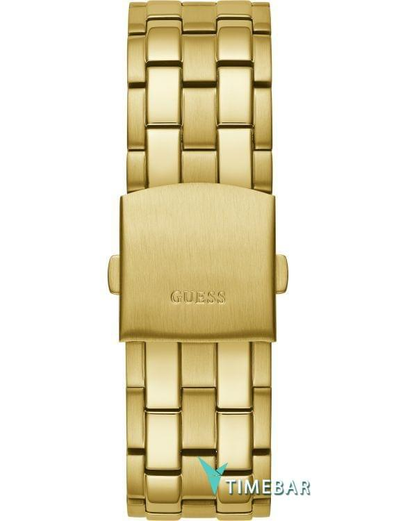Наручные часы Guess GW0278G2, стоимость: 10490 руб.. Фото №3.