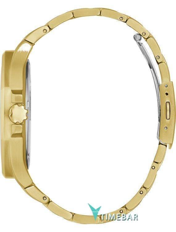 Наручные часы Guess GW0278G2, стоимость: 10490 руб.. Фото №2.
