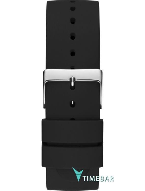 Наручные часы Guess GW0282G1, стоимость: 5250 руб.. Фото №3.