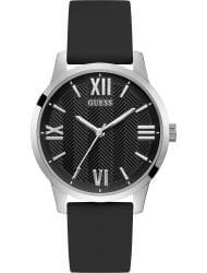 Наручные часы Guess GW0282G1, стоимость: 5250 руб.