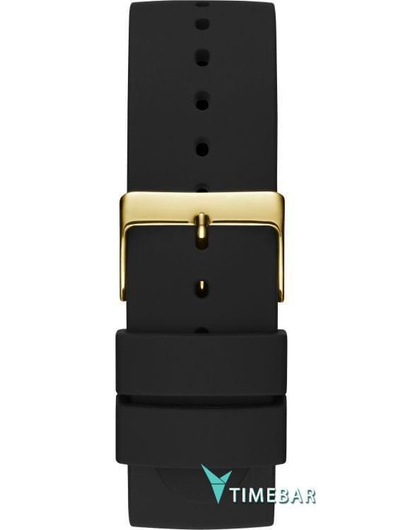 Наручные часы Guess GW0282G2, стоимость: 5590 руб.. Фото №3.