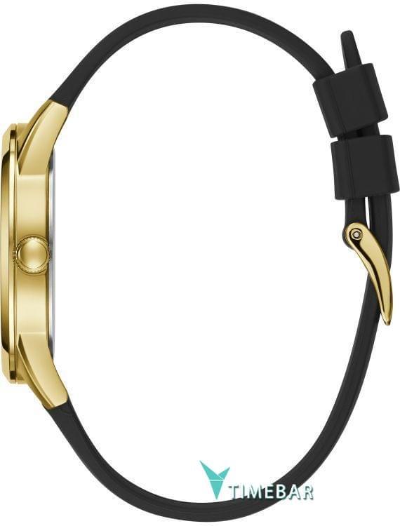 Наручные часы Guess GW0282G2, стоимость: 5590 руб.. Фото №2.