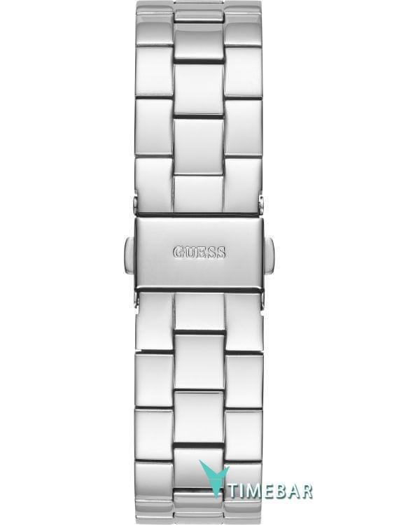 Наручные часы Guess GW0286L1, стоимость: 8390 руб.. Фото №3.