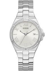 Наручные часы Guess GW0286L1, стоимость: 8390 руб.