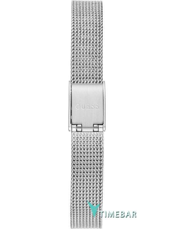 Наручные часы Guess GW0287L1, стоимость: 6720 руб.. Фото №3.