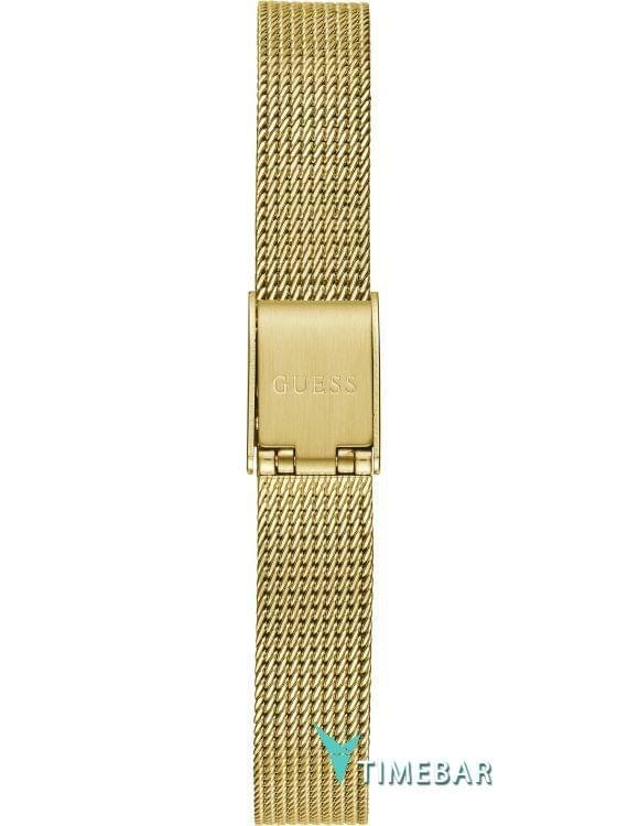 Наручные часы Guess GW0287L2, стоимость: 8390 руб.. Фото №3.