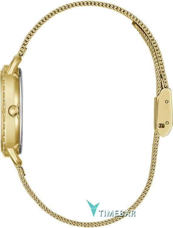 Наручные часы Guess GW0287L2, стоимость: 8390 руб.. Фото №2.