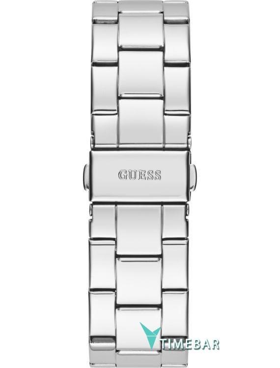 Наручные часы Guess GW0292L1, стоимость: 6990 руб.. Фото №3.