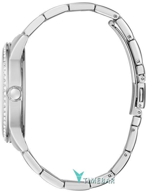Наручные часы Guess GW0292L1, стоимость: 6990 руб.. Фото №2.