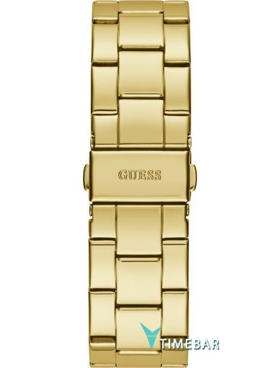 Наручные часы Guess GW0292L2, стоимость: 8390 руб.. Фото №3.