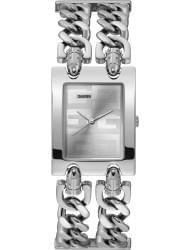 Наручные часы Guess GW0294L1, стоимость: 6650 руб.