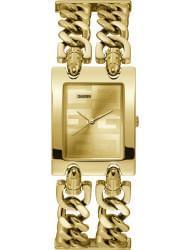 Наручные часы Guess GW0294L2, стоимость: 7690 руб.
