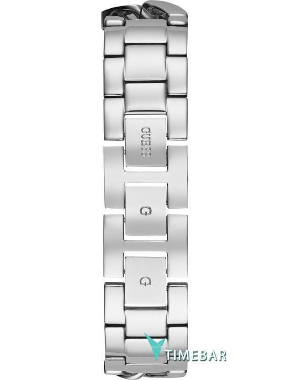 Часы Guess GW0298L1, стоимость: 10490 руб.. Фото №3.