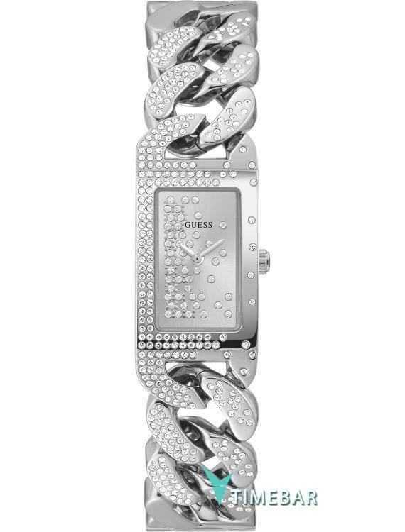 Часы Guess GW0298L1, стоимость: 10490 руб.