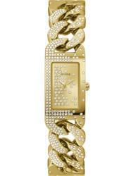 Наручные часы Guess GW0298L2, стоимость: 11890 руб.