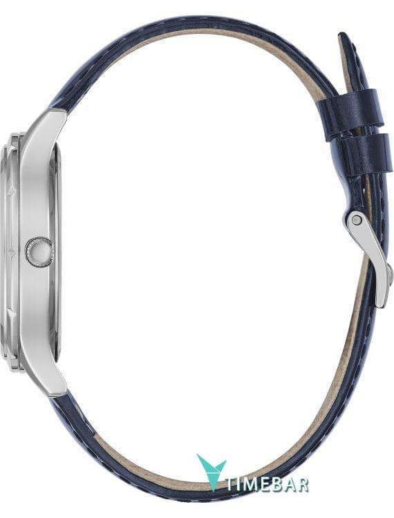 Наручные часы Guess GW0299L1, стоимость: 6990 руб.. Фото №2.