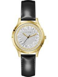 Часы Guess GW0299L2, стоимость: 7690 руб.