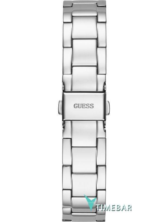 Наручные часы Guess GW0300L1, стоимость: 7690 руб.. Фото №3.