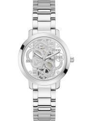 Наручные часы Guess GW0300L1, стоимость: 7690 руб.