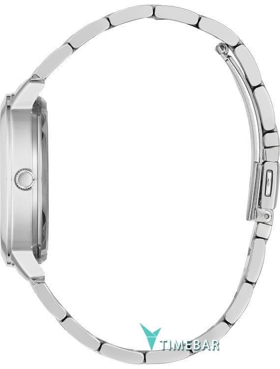 Наручные часы Guess GW0300L1, стоимость: 7690 руб.. Фото №2.
